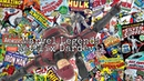 Netflix Сорвиголова от Marvel Legends