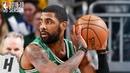 Boston Celtics vs Milwaukee Bucks - Full Game Highlights   February 21, 2019   2018-19 NBA Season