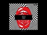 Ann Clue TRIP (Original Mix) FCKNG SERIOUS