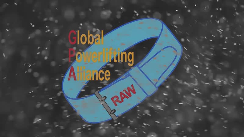 World Championship GPA - IPO
