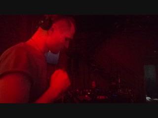 Alexandr Lipin - Live Set Bar John Gotti 17 11 18 (18)