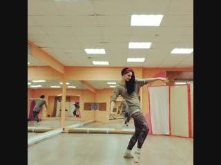 Восточный танец / Стиль Беледи