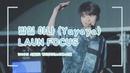 190615 • K pop Artist Festival • Yayaya • Laun