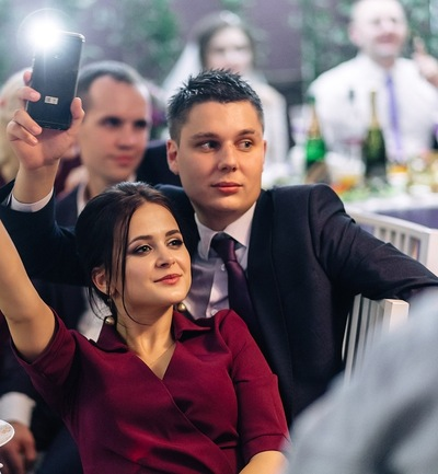 Денис Николаев