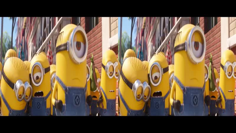 Filestorageemulated0Download[VR 3D SBS] Minions - Despicable Me 3 - VR Movie Clips for VR Box_VIDEOLENT.RU.mp4