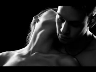 Zetandel feat. Irina Makosh pres. Ineya ~ My Lonely Night (Original Mix)