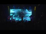 Женя Любич - Колыбельная Тишины (Live)