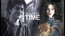 Harry Hermione All This Time