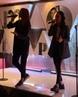 Виолетта Штейн Открыли 11 ую ежегодную звездную премию Topical Style Awards 2019 талантливые девушки из дуэта 2Маши