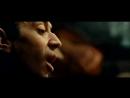 Генсбур Любовь хулигана Gainsbourg Vie héroïque 2010 драма биография музыка 18 Франция