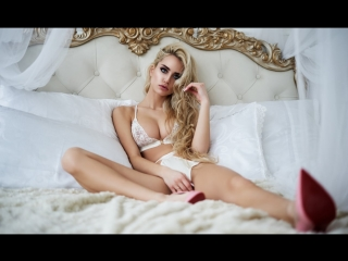 White flashes kate_tyga ( Сексуальная, Приват Ню, Private Модель, Nude 18+ )