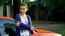 Смотреть онлайн сериал Наступит рассвет 1 сезон 1 серия бесплатно в хорошем качестве