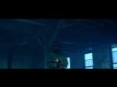 Maître_GIMS_-_Mi_Gna_ft._Super_Sako,_Hayko_(Clip_Officiel].mp4