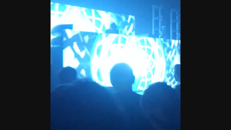 Seven Lions is awesome