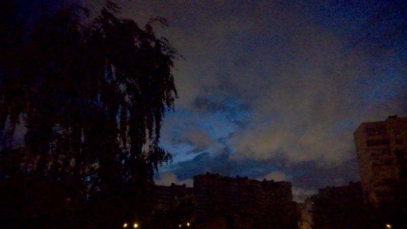 21 08 18 г шторм надвигается