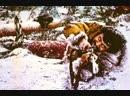 Капкан 1966, Великобритания, Канада, вестерн