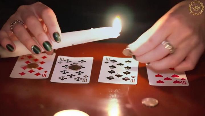 Вести.Ru Колдуны, маги и астрологи выстраиваются в очередь за сертификатом Росстандарта