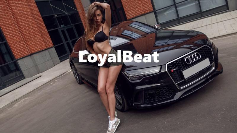 Ivan Valeev Novella Matuya Remix