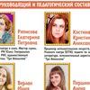 Театральная студия ТРИ АПЕЛЬСИНА