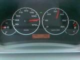 Ну как скорость (Фиат Дукато) Ah as the speed (Fiat Ducato)