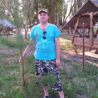 Юрий Гладких
