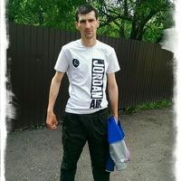 Алексей Лямцев