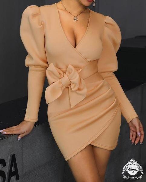 Подскажите выкройку для данного платья 🙏