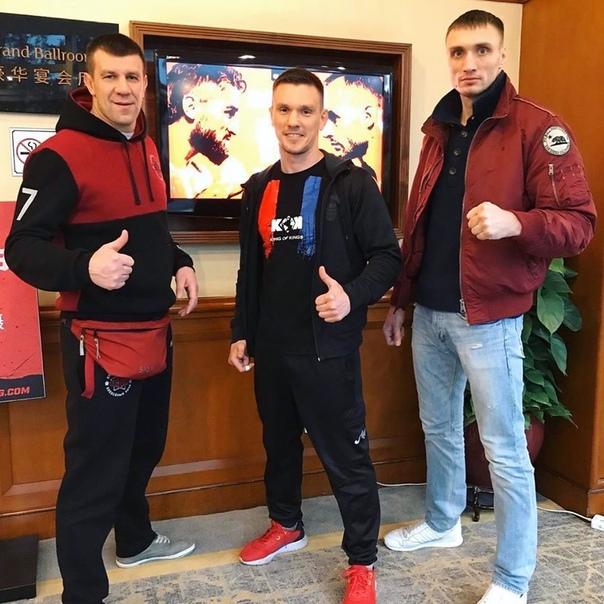🔥 Дмитрий Шакута, Павел Турук, Андрей Герасимчук