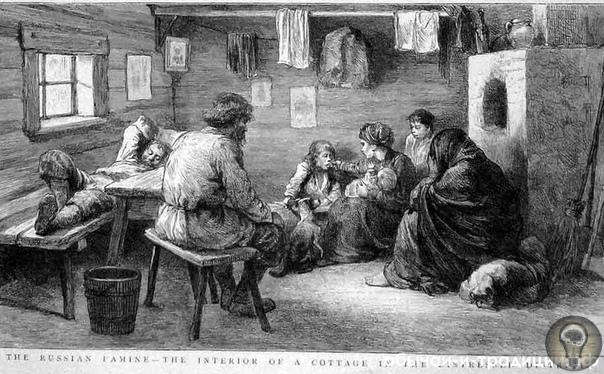 РУССКАЯ ДЕРЕВНЯ. Быт и нравы «Отношение к женщине в некоторых семьях было прямо варварское. Ругали жен, дочерей, выгоняли на мороз, били чем попало. Весь доход был в руках главы семьи. Женщина