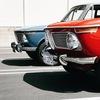 Tradein24 - Выкуп Автомобилей