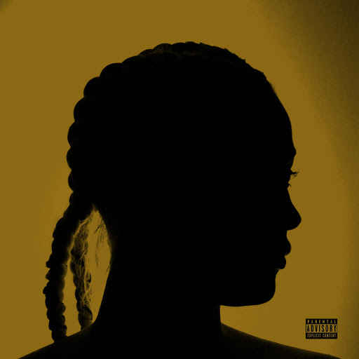 Goldie альбом The Golden Truffle