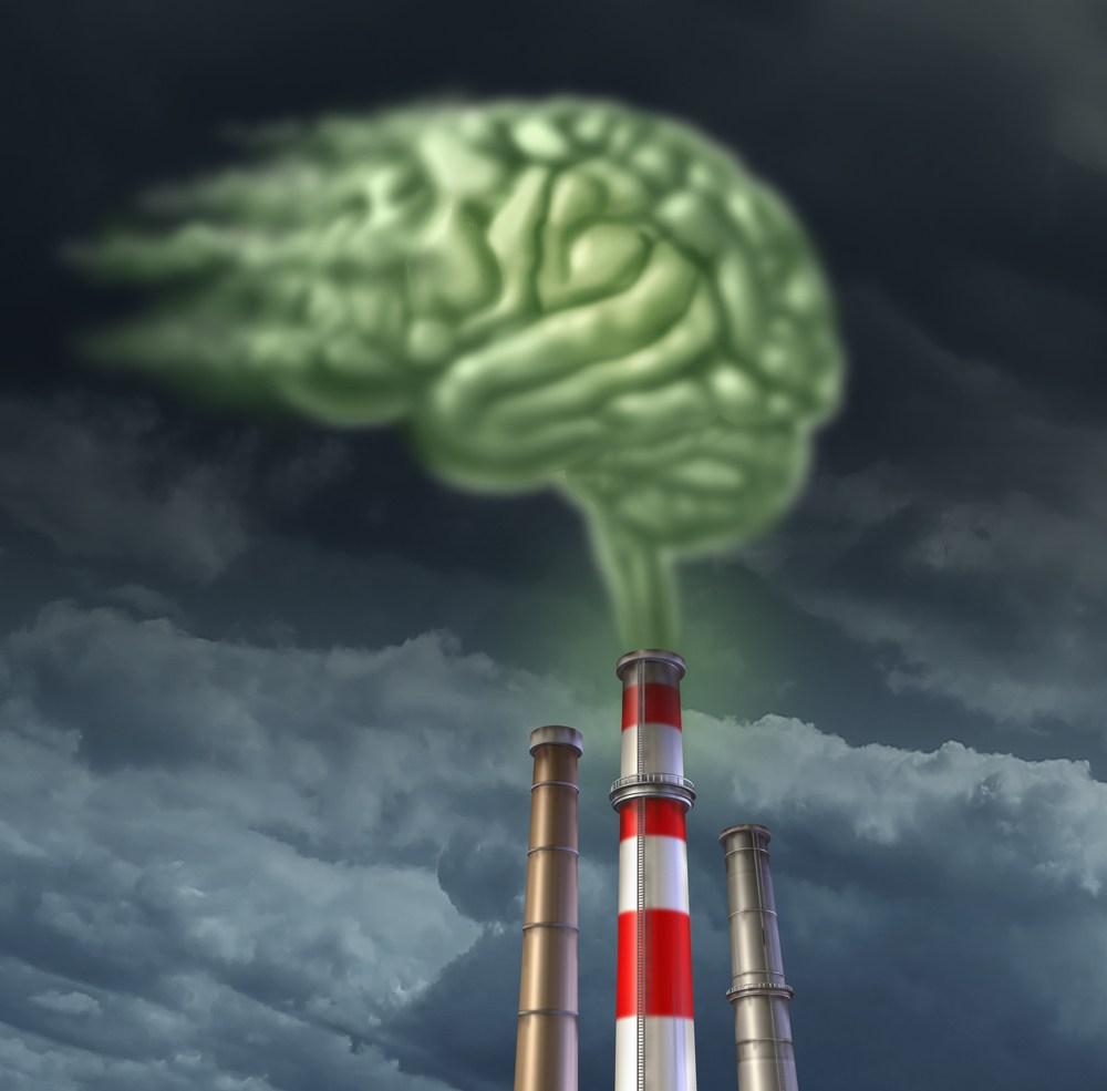 Термин нейротоксичность относится к повреждению головного мозга или периферической нервной системы, вызванному воздействием природных или искусственных токсических веществ.