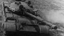 Мы отчаялись но тут из огня появился русский танк Морские котики США о спасении морпехами СССР