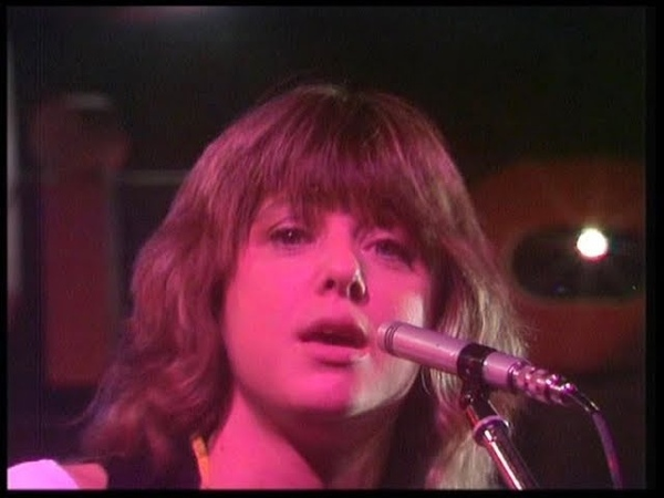 Suzi Quatro - She's In Love With You 1979 (High Quality)