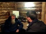 Можно ли стать травником в городе - рассказывает травник Будник Сергей Иванович