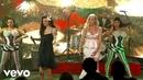 Gwen Stefani - Feliz Navidad Live On Jimmy Kimmel Live!/2018 ft. Mon Laferte