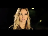 DJ Antoine feat. The Beat Shakers - Ma Cherie 2011 OFFICIAL VIDEO HD