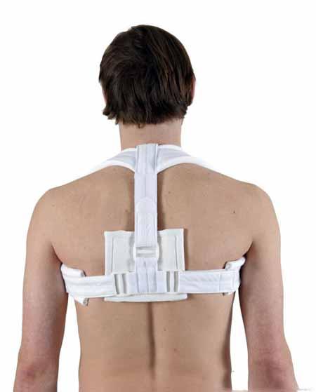Задняя скоба - это вид задней шины, которую можно использовать в повседневной жизни.