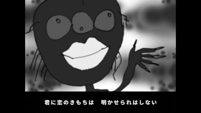 Melon Batake a go go『IDOL CATS』MV