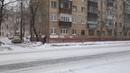 CJ in Russia CJ едет на миссию в России