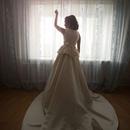 Татьяна Лысенко фото #23