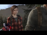 #5 The Last of Us (PS4) - Финал )