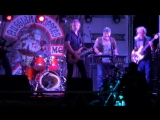 OLD BRAND - Наваждение (Live In