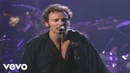 Bruce Springsteen - I Wish I Were Blind (from In Concert/MTV Plugged)