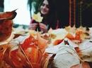 Анастасия Серая фото #19