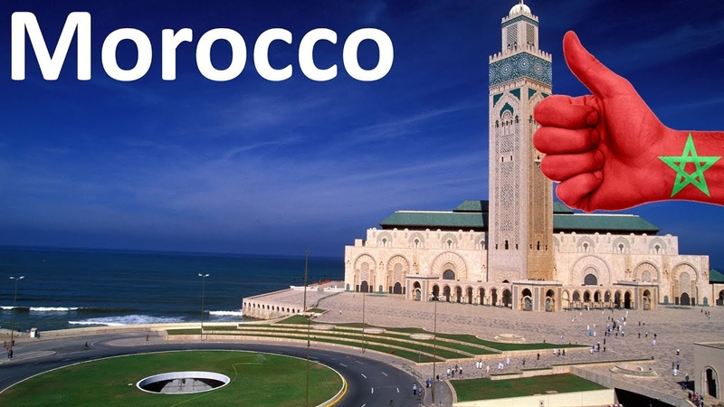 10 Reasons Why You Should Visit Morocco Exploring the Culture and Beauty of Morocco