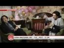 Пусть говорят (Первый канал,30.11.2011)