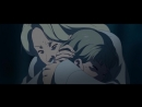 The Laws of the Universe-PartⅠ〔Trailer〕60s