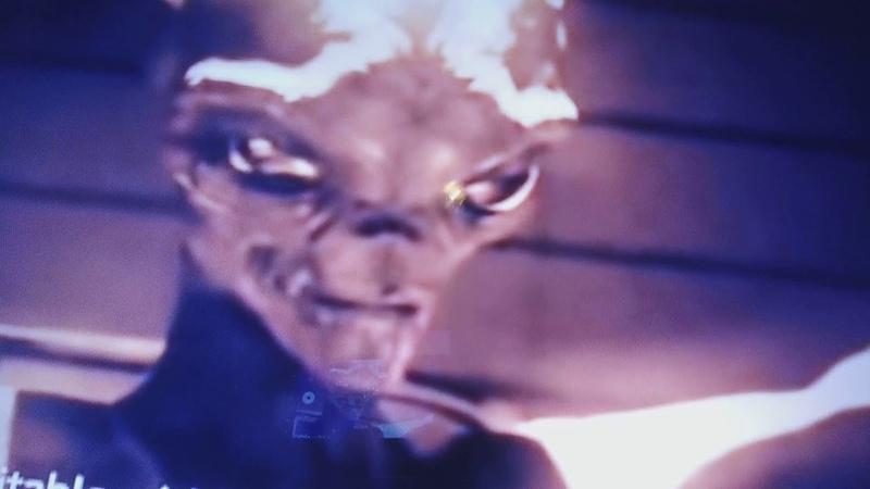 Фильм Пришельцы Живые Доказательство 51 Фильм Русский в Украинском городе Пришельцы Alien