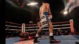 Ryan GARCIA vs. Devon JONES Golden Boy Boxing